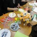 Wielkanocne warsztaty