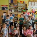 2021-05-13 Czytamy bajeczki dzieciom