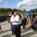 Festiwal - Łączy nas kultura