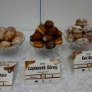VIII Festiwal Pączka i Faworka - Fotorelacja